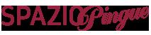 Spazio Pingue Logo